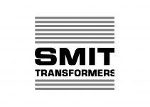 smit transformers