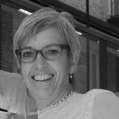 Joanita Segboer