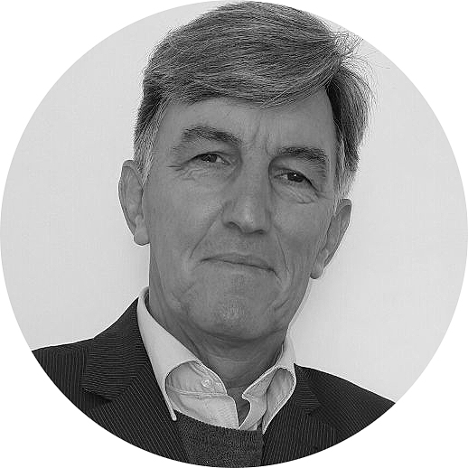 John van der Linden