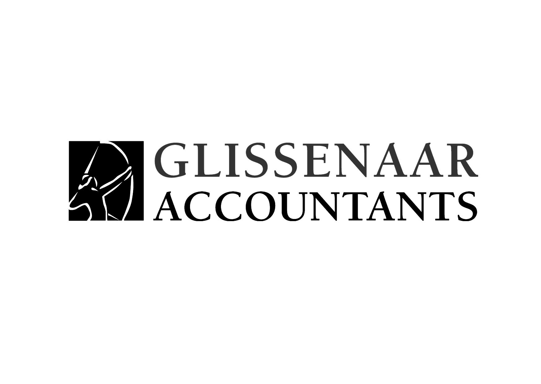 logo Glissenaar