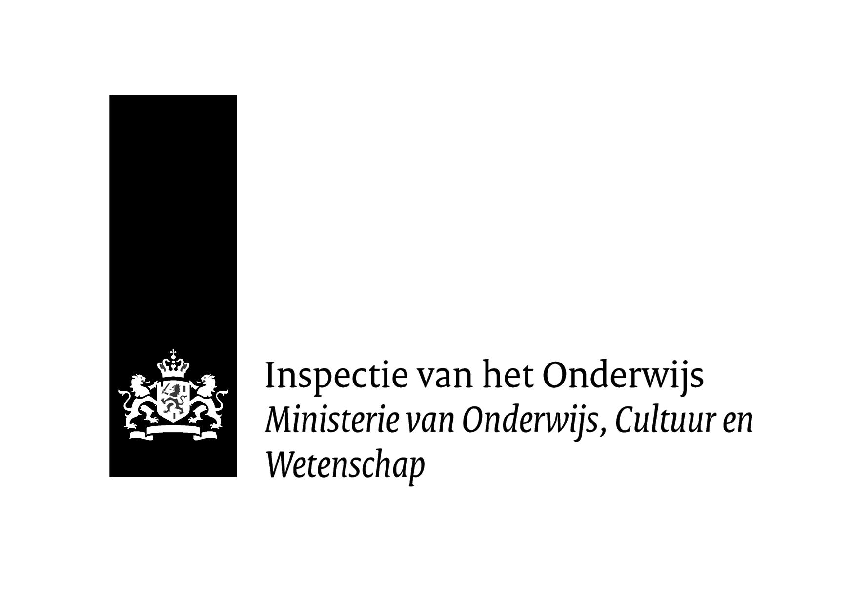 logo IvhO
