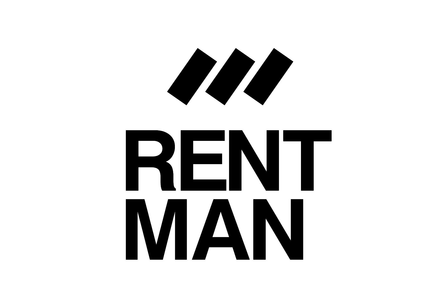 logo Rentman