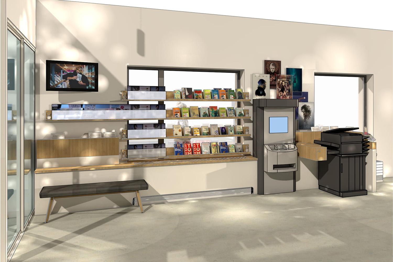 01-a 3D comp•bankje,folderrek,betaal,copy radiator bouwlust
