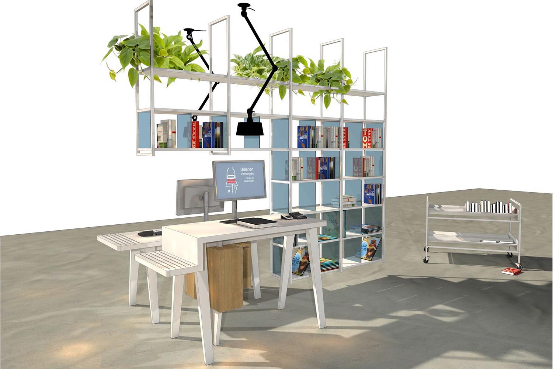 03-a 3D in & uitleen meubel bouwlust