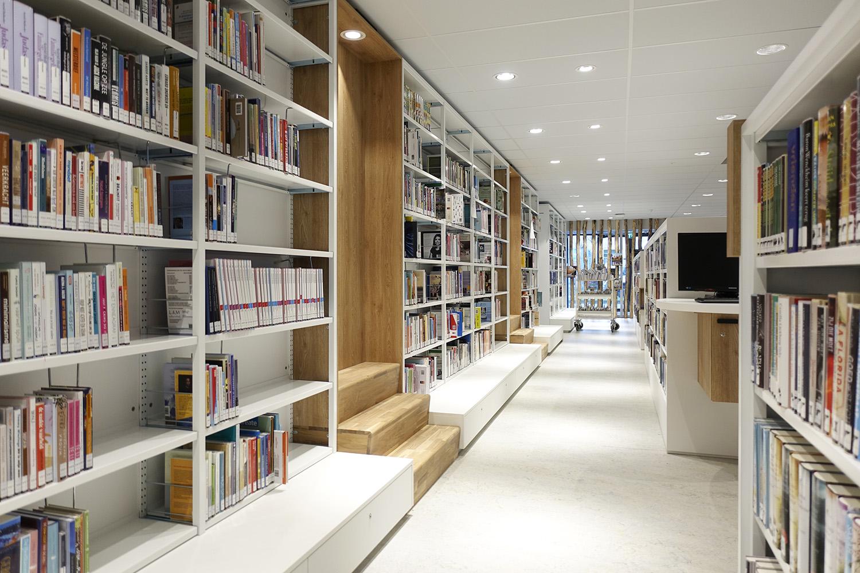 Bibliotheek Bouwlust_DSC0086