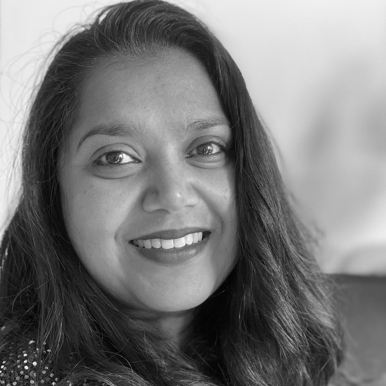 Radha Gobardhan